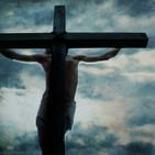La Historia: Descubriendo quién es realmente Jesús