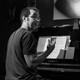 JAZZ Som Aquí! – 66. Figures del Jazz – Sergi Sirvent – 2019-10-03