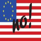 Economía para la Ciudadanía - T5 - No al TTIP