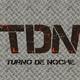 TDN24: la maldición del Quilmes