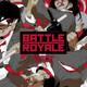 Battle Royale 27