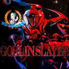 Goblin Slayer | Un Verdadero ASESINO de Goblins | Reseña T1