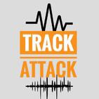 Track Attack 30 de junio de 2019 - ¿Último programa?