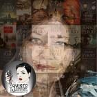 T4x6: Anne Perry : de asesina adolescente a famosa escritora de novela negra/ Caso Hulme- Parker