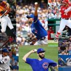 Podcast: Balance de la temporada 2015