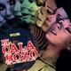 El Calabozo #49 - Todos los Colores de la Oscuridad (Sergio Martino, 1972)