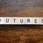 141 - Ventajas y retos de los futuros en Darwinex