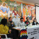 Foro por la Libertad: La situación de Honduras y Paraguay