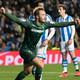 Los goles del Real Sociedad-Betis, en Cope Más Sevilla