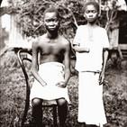 ESPECIAL REEDICIÓN. El Genocidio Olvidado del Congo Belga