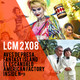 LCM 2x08 - Aves de presa, Fantasy Island, Inside Nº9...