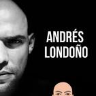 Lo que yo digo paga impuesto en el oído | Audio | Andrés Londoño