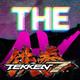 The AV ep.13 | TEKKEN 7, Gameboss y mucho más...