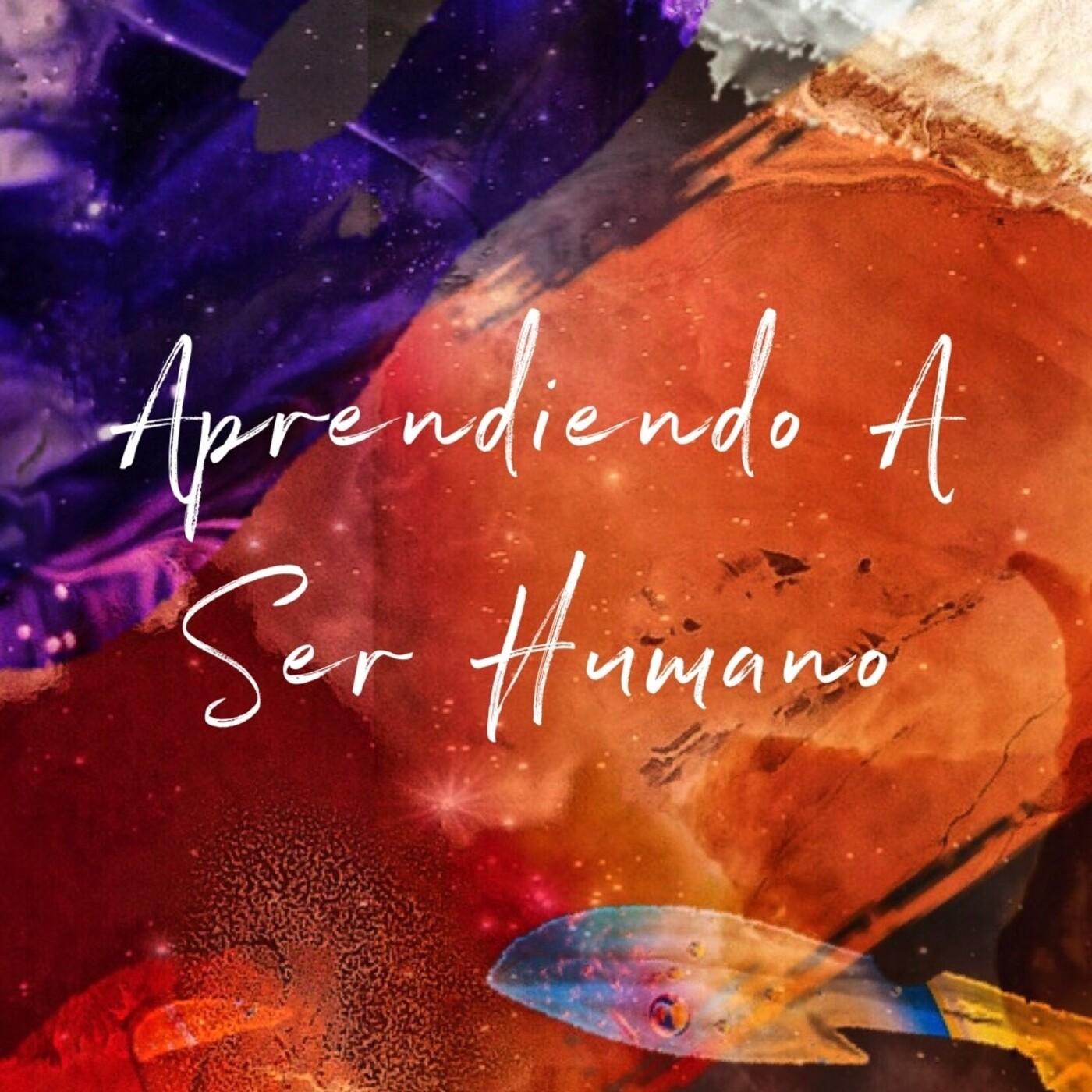 E16- El Amor Es...