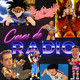 Caras de Radio 23: Especial DIBUJOS ANIMADOS de nuestra infancia, vol 2