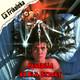002 - Pesadilla en Elm Street (1984)