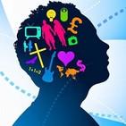 Algunos efectos psicológicos del día a día