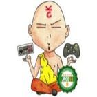 KonamiCodeSF-2x32 La verdadera mascota de SEGA