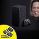 Xbox Series X: Una bestia de 12 TFLOPs ¿Y dónde esta la PS5? - Semana Gamer 96