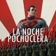 Superman comunista y otras cosas que nos superan