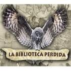 """Nikola Tesla, el genio olvidado, en los """"Monográficos de La Biblioteca Perdida"""" - LBP"""