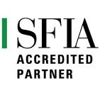 Modelo SFIA en Costa Rica