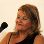 Homenaje a la poeta y escritora, Susi Arencibia
