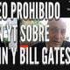 CrÓnicas de trump y epstein con coto matamoros @nunes_balboa -censurado por youtube