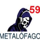 Metalofago Podcast 59