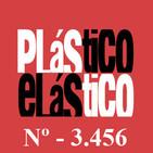PLÁSTICO ELÁSTICO Octubre 18 2017 Nº - 3.456