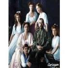 Pasajes de la historia. Asesinato de los Romanov.