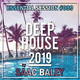Session Deep House 2019 by Saac Baley