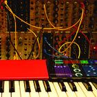 Xperimental Sonoro-280618-4