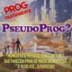 PROGcastinators 7 PROG HOMEOPATICO