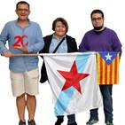 Galiza...algo máis (23-03-2019)
