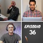 Episodio 36 - Darle caña al linkbuilding comprando enlaces