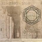 RITVALS II:
