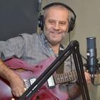 La Cofradía del Blues 07 - 12/03/2013