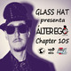 ÁLTER EGO by GLASS HAT (Chapter 105)