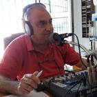 Las Mañanas con Pedro Sánchez 25/11/2016