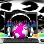 Kanal25 Ràdio a la Carta - Bloc15