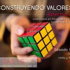 Construyendo Valores desde la Educación Emocional 2 - Ester Martínez