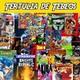 Tertulia de Tebeos -TDT- Programa 95 - Money -