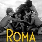 De Roma, De Peter Jackson, Puro Vicio y mucho más