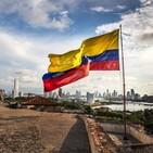 ¿Qué está pasando en Colombia? - con Juan Diego Quesada y Daniel Pérez