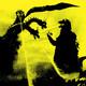 04 - Ray Bradbury, Godzilla y el género Kaiju: Zoología Atómica