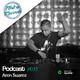 Podcast #035 / Aren Suarez / Porky Records