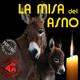 La Misa del Asno - (14-02-2020) - Kike Mur