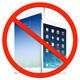 Ipad no es el mejor Tablet