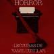 2-Cuentos de Horror: El Piso 13 (Frank Gruber) 2/2